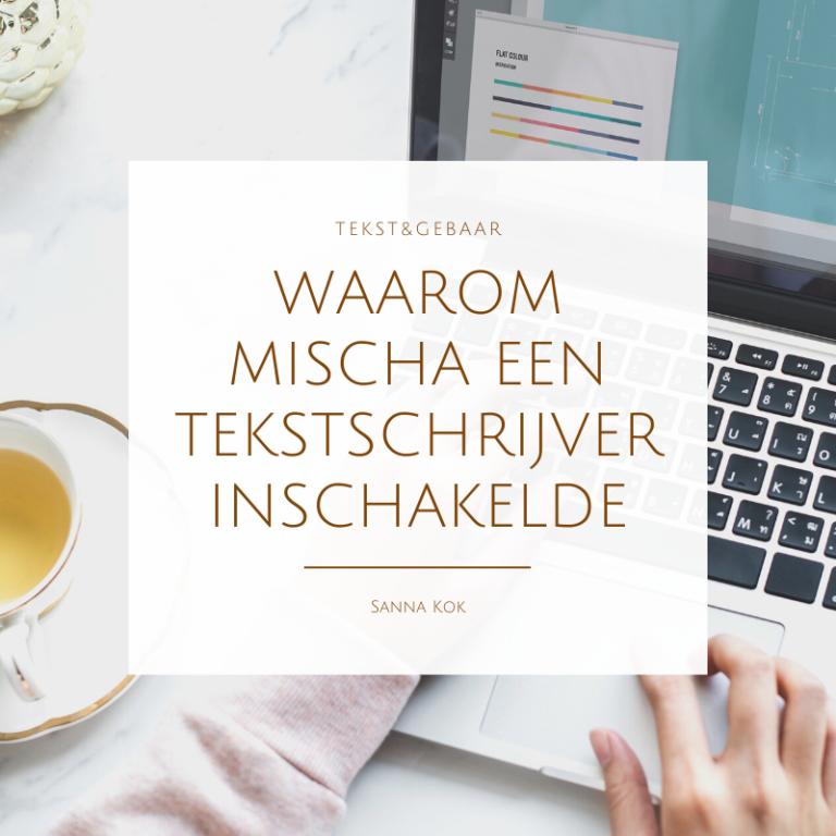 tekstschrijver-inschakelen-laptop