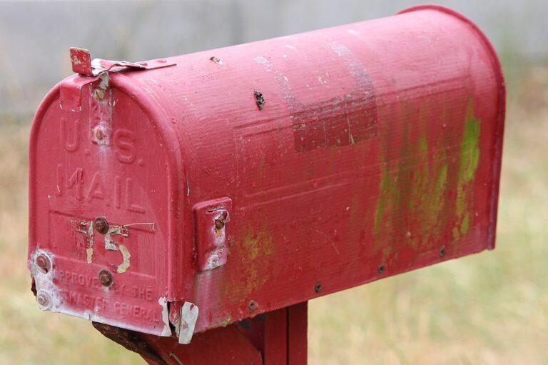 Hoe schrijf je een nieuwsbrief die wel gelezen wordt